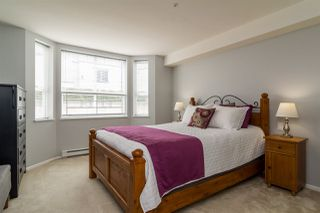 Photo 5: 103 1575 BEST STREET in Surrey: White Rock Condo for sale (South Surrey White Rock)  : MLS®# R2159081