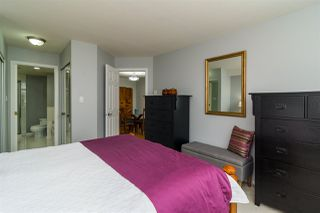 Photo 12: 103 1575 BEST STREET in Surrey: White Rock Condo for sale (South Surrey White Rock)  : MLS®# R2159081