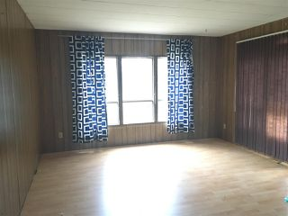 Photo 3: 41   59419 Rge Rd 240: Rural Westlock County House for sale : MLS®# E4064505