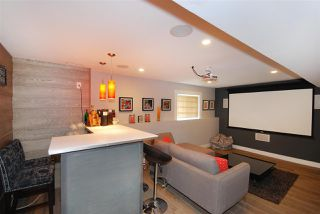 """Photo 18: 2576 JADE Place in Coquitlam: Westwood Plateau House for sale in """"WESTWOOD PLATEAU"""" : MLS®# R2169967"""