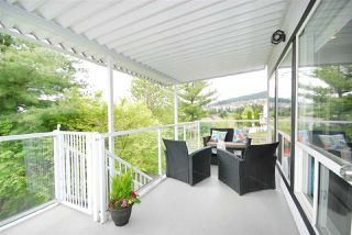 """Photo 10: 2576 JADE Place in Coquitlam: Westwood Plateau House for sale in """"WESTWOOD PLATEAU"""" : MLS®# R2169967"""