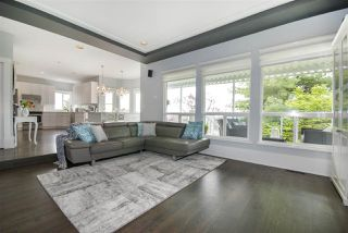 """Photo 6: 2576 JADE Place in Coquitlam: Westwood Plateau House for sale in """"WESTWOOD PLATEAU"""" : MLS®# R2169967"""