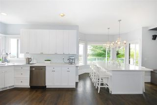 """Photo 8: 2576 JADE Place in Coquitlam: Westwood Plateau House for sale in """"WESTWOOD PLATEAU"""" : MLS®# R2169967"""