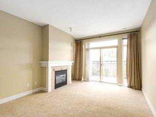"Photo 3: 413 2280 WESBROOK Mall in Vancouver: University VW Condo for sale in ""KEATS HALL"" (Vancouver West)  : MLS®# R2173808"