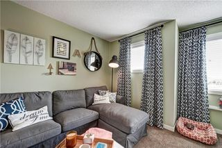 Photo 28: 216 Red Embers Way NE in Calgary: Redstone House for sale : MLS®# C4124469