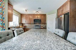 Photo 7: 216 Red Embers Way NE in Calgary: Redstone House for sale : MLS®# C4124469