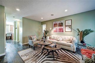 Photo 1: 216 Red Embers Way NE in Calgary: Redstone House for sale : MLS®# C4124469