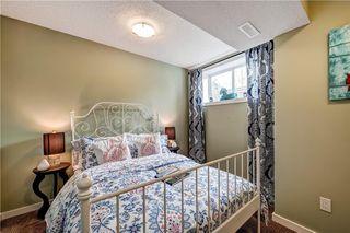Photo 31: 216 Red Embers Way NE in Calgary: Redstone House for sale : MLS®# C4124469