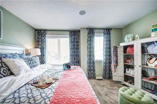 Photo 17: 216 Red Embers Way NE in Calgary: Redstone House for sale : MLS®# C4124469