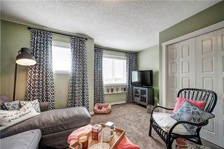 Photo 26: 216 Red Embers Way NE in Calgary: Redstone House for sale : MLS®# C4124469