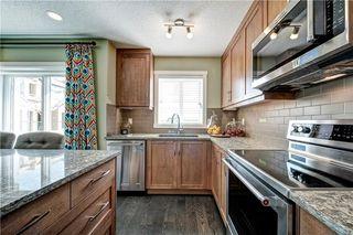 Photo 12: 216 Red Embers Way NE in Calgary: Redstone House for sale : MLS®# C4124469