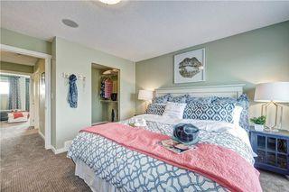 Photo 20: 216 Red Embers Way NE in Calgary: Redstone House for sale : MLS®# C4124469