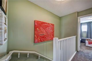 Photo 25: 216 Red Embers Way NE in Calgary: Redstone House for sale : MLS®# C4124469