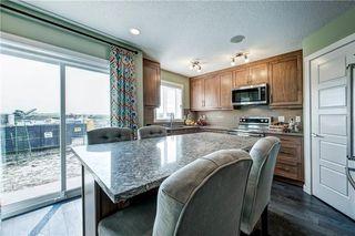Photo 6: 216 Red Embers Way NE in Calgary: Redstone House for sale : MLS®# C4124469
