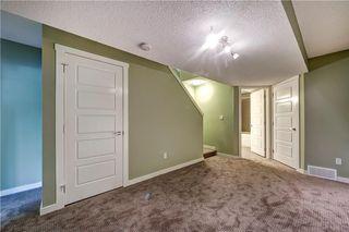 Photo 30: 216 Red Embers Way NE in Calgary: Redstone House for sale : MLS®# C4124469