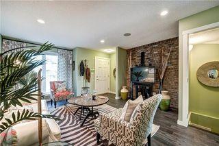 Photo 5: 216 Red Embers Way NE in Calgary: Redstone House for sale : MLS®# C4124469