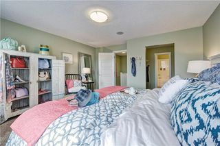 Photo 22: 216 Red Embers Way NE in Calgary: Redstone House for sale : MLS®# C4124469