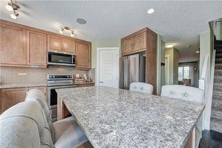 Photo 8: 216 Red Embers Way NE in Calgary: Redstone House for sale : MLS®# C4124469