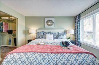 Photo 19: 216 Red Embers Way NE in Calgary: Redstone House for sale : MLS®# C4124469