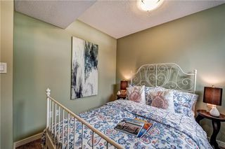 Photo 32: 216 Red Embers Way NE in Calgary: Redstone House for sale : MLS®# C4124469