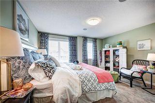 Photo 18: 216 Red Embers Way NE in Calgary: Redstone House for sale : MLS®# C4124469