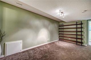 Photo 29: 216 Red Embers Way NE in Calgary: Redstone House for sale : MLS®# C4124469