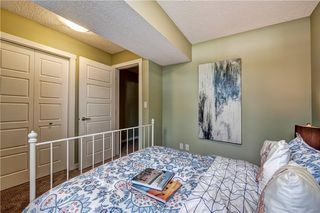 Photo 33: 216 Red Embers Way NE in Calgary: Redstone House for sale : MLS®# C4124469