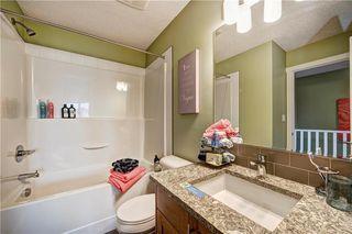 Photo 23: 216 Red Embers Way NE in Calgary: Redstone House for sale : MLS®# C4124469