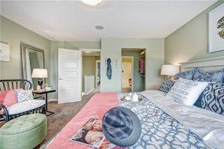 Photo 21: 216 Red Embers Way NE in Calgary: Redstone House for sale : MLS®# C4124469