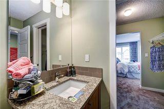 Photo 24: 216 Red Embers Way NE in Calgary: Redstone House for sale : MLS®# C4124469