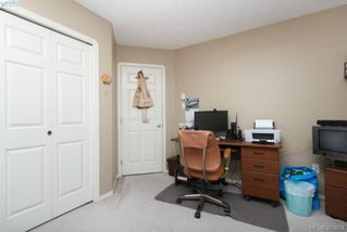 Photo 12: 3 2190 Drennan Street in SOOKE: Sk Sooke Vill Core Townhouse for sale (Sooke)  : MLS®# 379974