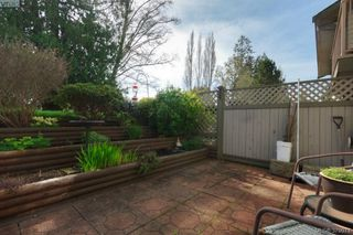 Photo 17: 3 2190 Drennan Street in SOOKE: Sk Sooke Vill Core Townhouse for sale (Sooke)  : MLS®# 379974