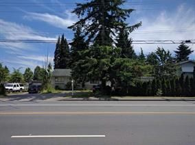 Photo 2: 2184 WARE Street in Abbotsford: Central Abbotsford House for sale : MLS®# R2181727