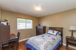 Photo 14: 62 SPRUCE Court in Port Moody: Heritage Woods PM House for sale : MLS®# R2185144