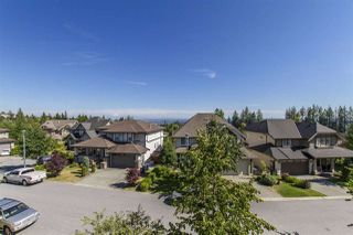 Photo 17: 62 SPRUCE Court in Port Moody: Heritage Woods PM House for sale : MLS®# R2185144