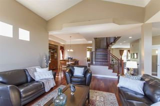 Photo 4: 62 SPRUCE Court in Port Moody: Heritage Woods PM House for sale : MLS®# R2185144