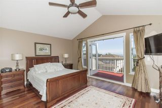 Photo 11: 62 SPRUCE Court in Port Moody: Heritage Woods PM House for sale : MLS®# R2185144