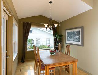 Photo 13: 23 PRESTWICK Landing SE in Calgary: McKenzie Towne House for sale : MLS®# C4128770