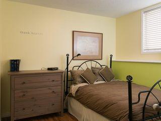 Photo 28: 23 PRESTWICK Landing SE in Calgary: McKenzie Towne House for sale : MLS®# C4128770