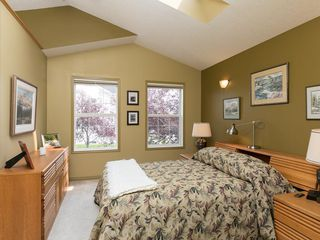 Photo 22: 23 PRESTWICK Landing SE in Calgary: McKenzie Towne House for sale : MLS®# C4128770