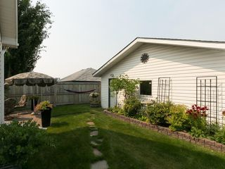 Photo 6: 23 PRESTWICK Landing SE in Calgary: McKenzie Towne House for sale : MLS®# C4128770