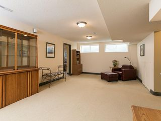 Photo 31: 23 PRESTWICK Landing SE in Calgary: McKenzie Towne House for sale : MLS®# C4128770