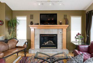Photo 12: 23 PRESTWICK Landing SE in Calgary: McKenzie Towne House for sale : MLS®# C4128770
