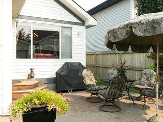 Photo 4: 23 PRESTWICK Landing SE in Calgary: McKenzie Towne House for sale : MLS®# C4128770