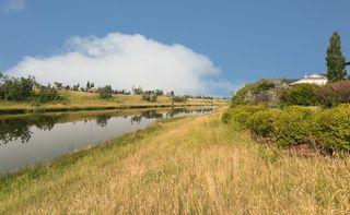 Photo 8: 23 PRESTWICK Landing SE in Calgary: McKenzie Towne House for sale : MLS®# C4128770