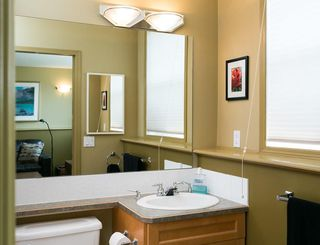 Photo 29: 23 PRESTWICK Landing SE in Calgary: McKenzie Towne House for sale : MLS®# C4128770
