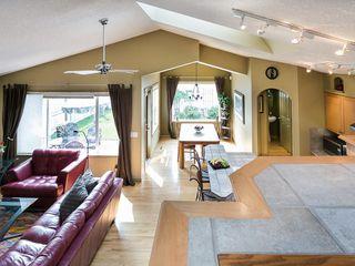 Photo 18: 23 PRESTWICK Landing SE in Calgary: McKenzie Towne House for sale : MLS®# C4128770