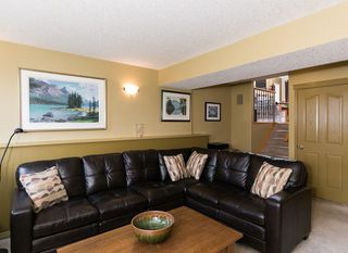 Photo 26: 23 PRESTWICK Landing SE in Calgary: McKenzie Towne House for sale : MLS®# C4128770
