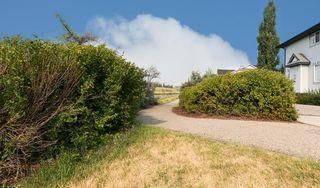 Photo 7: 23 PRESTWICK Landing SE in Calgary: McKenzie Towne House for sale : MLS®# C4128770