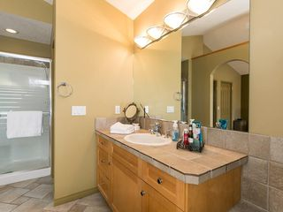Photo 24: 23 PRESTWICK Landing SE in Calgary: McKenzie Towne House for sale : MLS®# C4128770